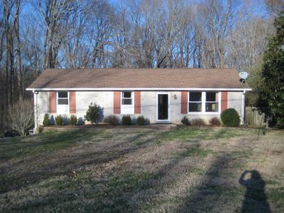 1081 Jackson Heights Rd, Goodlettsville, TN 37072 - MLS#: 2006487