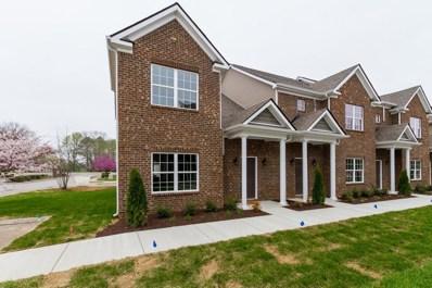 234 Rowlette Circle, Murfreesboro, TN 37127 - MLS#: 2007236