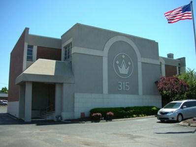 MLS: 2007366