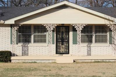 151 Oak Valley, Nashville, TN 37027 - MLS#: 2007876