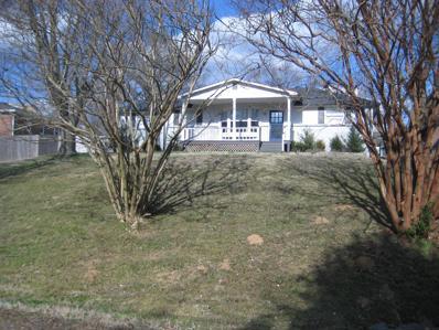 1903 Valley Park Dr, Nashville, TN 37216 - MLS#: 2008628