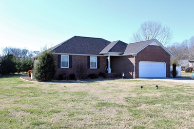 44 Summerset Pl, Estill Springs, TN 37330 - MLS#: 2008653