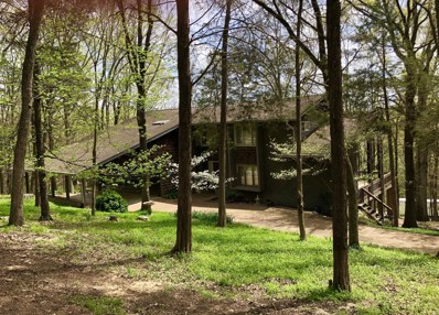 218 Hillview Dr, Carthage, TN 37030 - MLS#: 2008654