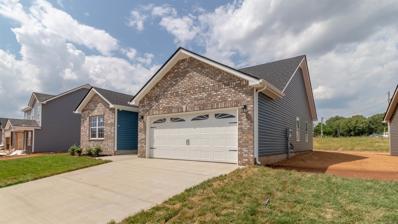 116 Ambridge Street (Lot 4), Oak Grove, KY 42221 - #: 2009218