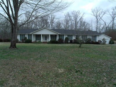 376 Country Estates Dr, Winchester, TN 37398 - MLS#: 2009483