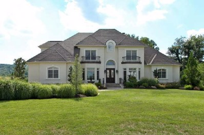 33 Colonel Winstead Dr, Brentwood, TN 37027 - MLS#: 2009484
