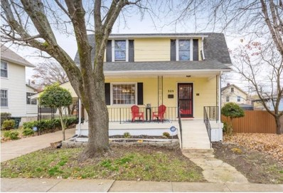 909 Lawrence Street, Old Hickory, TN 37138 - #: 2009588