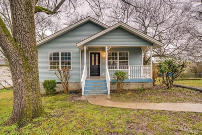 201 E Due West Ave, Madison, TN 37115 - MLS#: 2009756