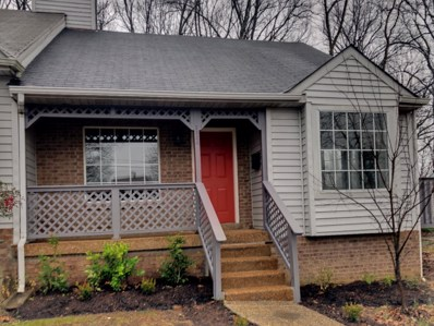 3388 Oak Trees Ct, Antioch, TN 37013 - #: 2009902
