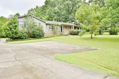 7537 Sawyer Brown Rd, Nashville, TN 37221 - MLS#: 2010448