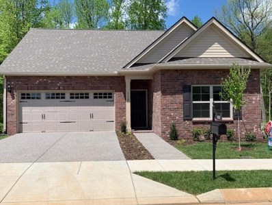 112 Bexley Way, White House, TN 37188 - MLS#: 2010527
