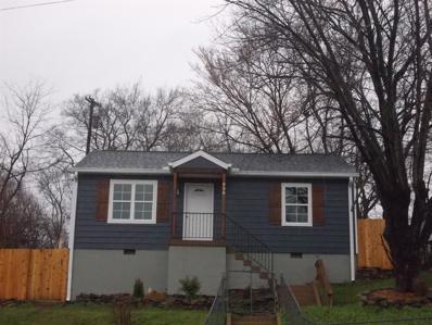 930 S 13Th Ct, Nashville, TN 37206 - MLS#: 2010672