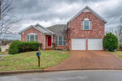 401 Toomer Ct, Nashville, TN 37217 - #: 2011871