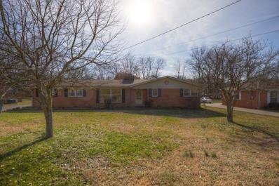 124 Oaks Dr, Gallatin, TN 37066 - MLS#: 2012080