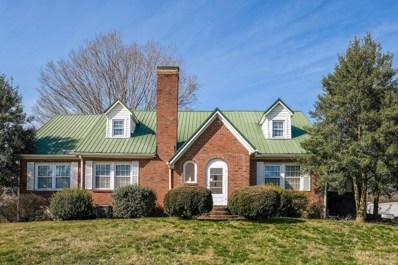1228 Louisville Hwy, Goodlettsville, TN 37072 - MLS#: 2012701