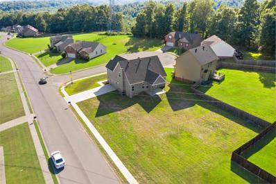 1830 Patricia Dr, Clarksville, TN 37040 - MLS#: 2012939