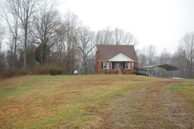 2770 Highway 48, Clarksville, TN 37040 - MLS#: 2013001