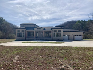 4945 Clarksville Hwy, Whites Creek, TN 37189 - MLS#: 2013418