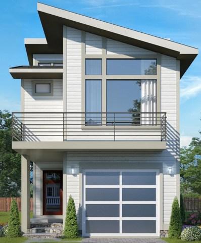 2403 Elliott Ave, Nashville, TN 37204 - MLS#: 2013466