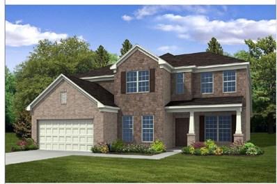 1686 Lantana Dr (Lot 314), Spring Hill, TN 37174 - MLS#: 2014200