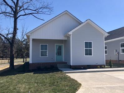 3610 Hwy 31W, White House, TN 37188 - MLS#: 2014670