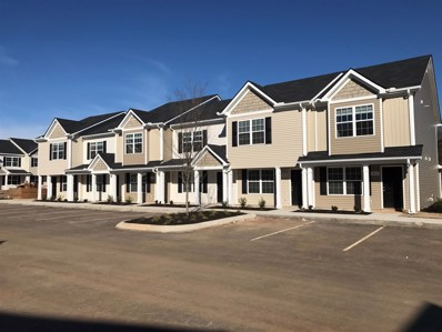 2340 Epoch Drive (Lot 111), Murfreesboro, TN 37130 - MLS#: 2014819