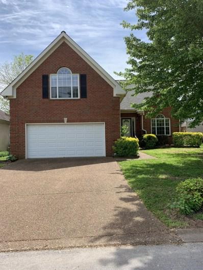 4816 Honey Grove Drive, Antioch, TN 37013 - #: 2015046