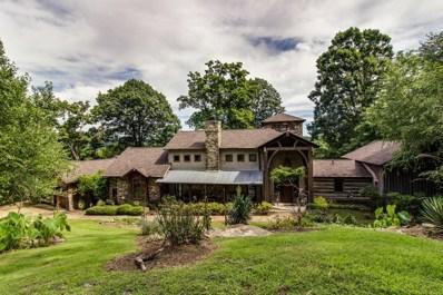 1007 Highland Rd, Brentwood, TN 37027 - MLS#: 2015445