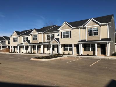 2346 Epoch Drive (114), Murfreesboro, TN 37130 - MLS#: 2015458
