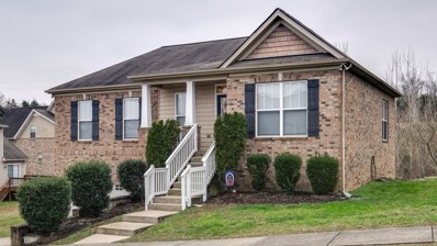 505 Pippin Dr, Antioch, TN 37013 - MLS#: 2015759
