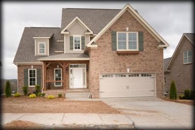 2026 Lequire Lane Lot#266, Spring Hill, TN 37174 - MLS#: 2015760