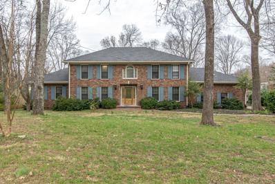 5936 Woodland Hills Dr, Nashville, TN 37211 - MLS#: 2017256