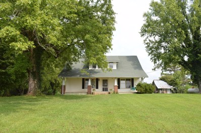 264 Merritt Ln, Decherd, TN 37324 - MLS#: 2017609