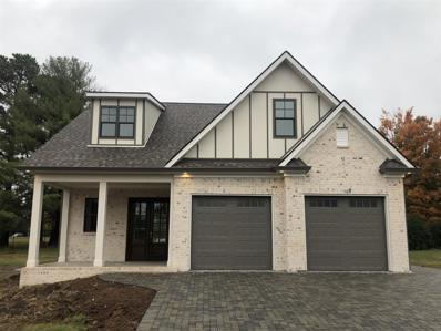 2111 White Poplar Ct, Murfreesboro, TN 37130 - MLS#: 2017958