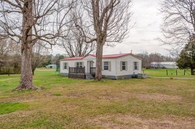 1112 Johnson St, Burns, TN 37029 - MLS#: 2019530