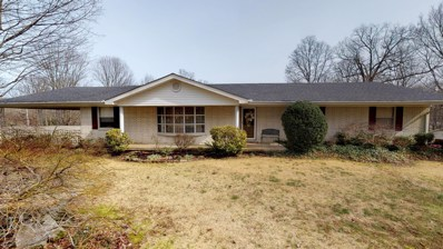 107 Lone Oak Dr, Dickson, TN 37055 - MLS#: 2020108
