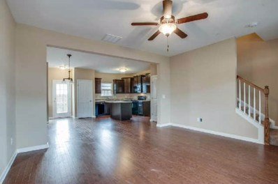 405 Oldbury Lane L 67, Spring Hill, TN 37174 - MLS#: 2020189