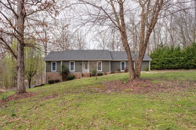 211 Timber Ln, Winchester, TN 37398 - MLS#: 2020366