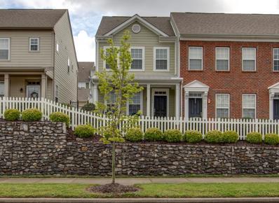 5454 Brighton Village Dr, Nashville, TN 37211 - MLS#: 2020490