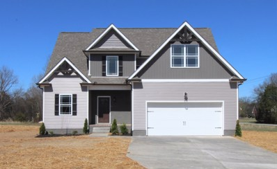 2374 Couchville Pike, Mount Juliet, TN 37122 - MLS#: 2020787