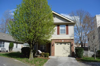 308 Montrose Ct, Franklin, TN 37069 - MLS#: 2020867