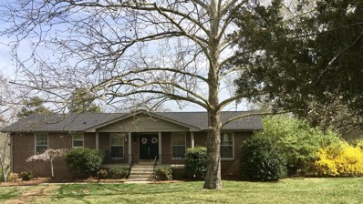 155 Country Club Dr., Hendersonville, TN 37075 - MLS#: 2020965