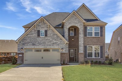 5176 Giardino Drive Lot # 99, Mount Juliet, TN 37122 - MLS#: 2021010