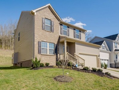 737 Preservation Way, Nashville, TN 37207 - MLS#: 2021872