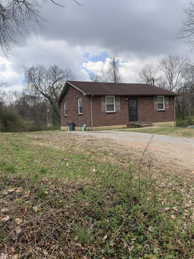 1146 Commerce St, Clarksville, TN 37040 - MLS#: 2022468