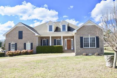 710 Dixie Bee Rd, Clarksville, TN 37043 - MLS#: 2022487