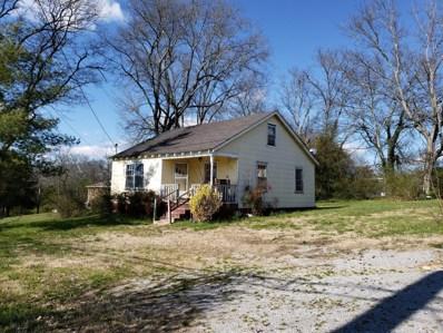 3628 Murfreesboro Pike, Antioch, TN 37013 - #: 2022490