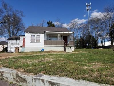3634 Murfreesboro Pike, Antioch, TN 37013 - #: 2022491