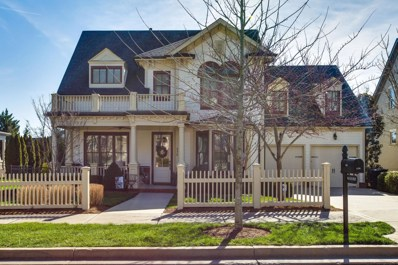 436 Wild Elm St, Franklin, TN 37064 - MLS#: 2024203