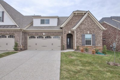 1389 Whispering Oaks Dr, Lebanon, TN 37090 - MLS#: 2024607